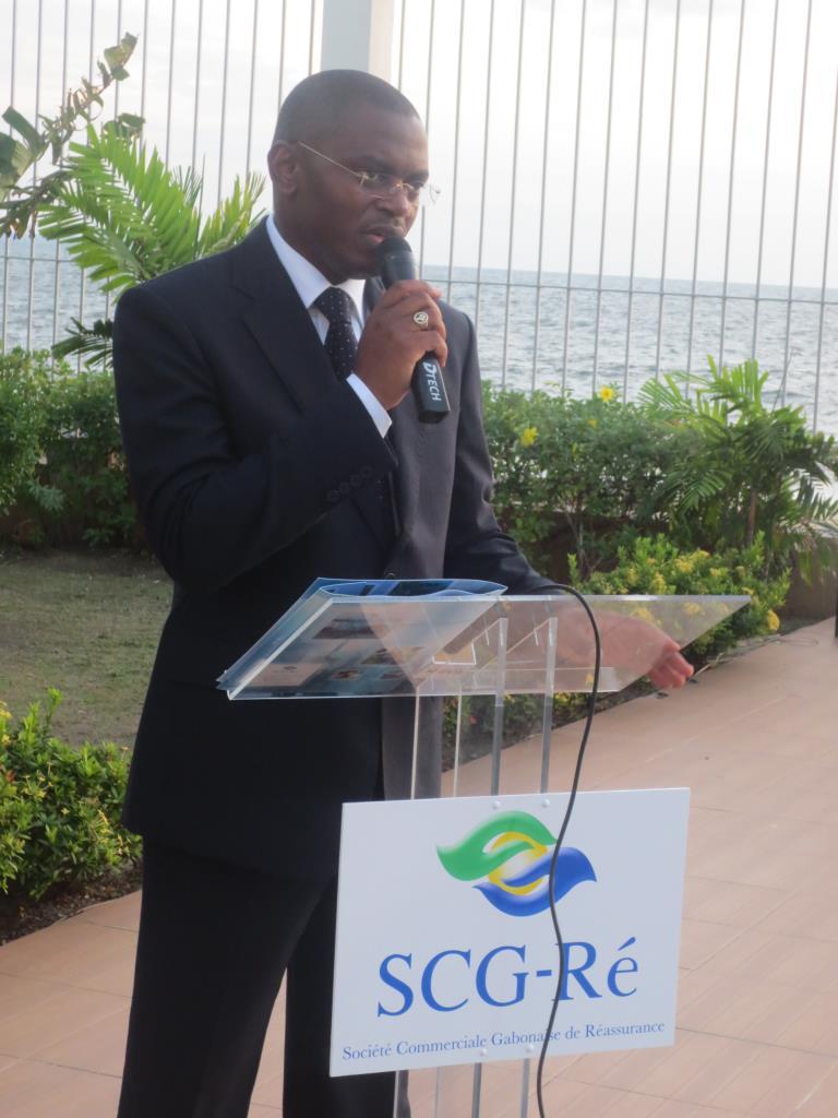 """<span class=""""entry-title-primary"""">Séminaire de formation SCG-Ré/TOTAL   du 07 au 09 Avril 2014</span> <span class=""""entry-subtitle"""">Seminaire SCG-Ré/Total Gabon</span>"""
