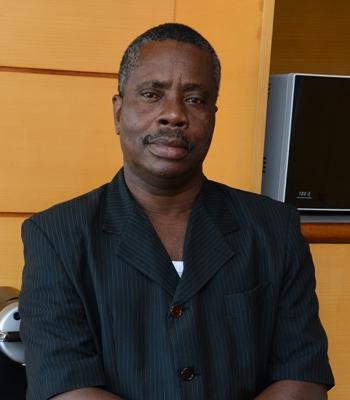 M. Honoré KOUASSI