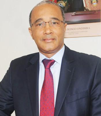 Serge Thierry MC