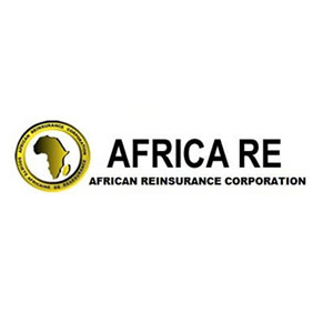 africa-re