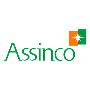 assinco