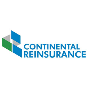 continental-ressurance