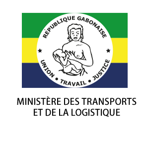 ministre-transport1