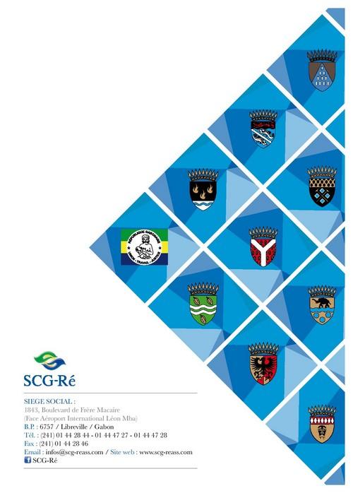 """<span class=""""entry-title-primary"""">SCG-Ré /Rapport d'Activités 2015</span> <span class=""""entry-subtitle"""">Troisième Anniversaire de la SCG-Ré et Présentation des vœux du personnel.</span>"""