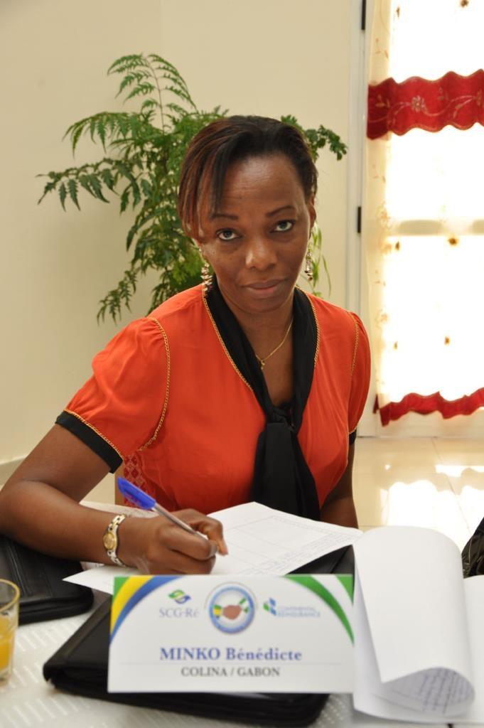 """<span class=""""entry-title-primary"""">Séminaire de formation SCG-Ré Continental Ré</span> <span class=""""entry-subtitle"""">Mardi 24 - 09 - 2013</span>"""