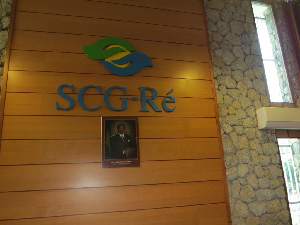 """<span class=""""entry-title-primary"""">Anniversaire de la SCG-Ré</span> <span class=""""entry-subtitle"""">Vendredi 28 Février 2014</span>"""