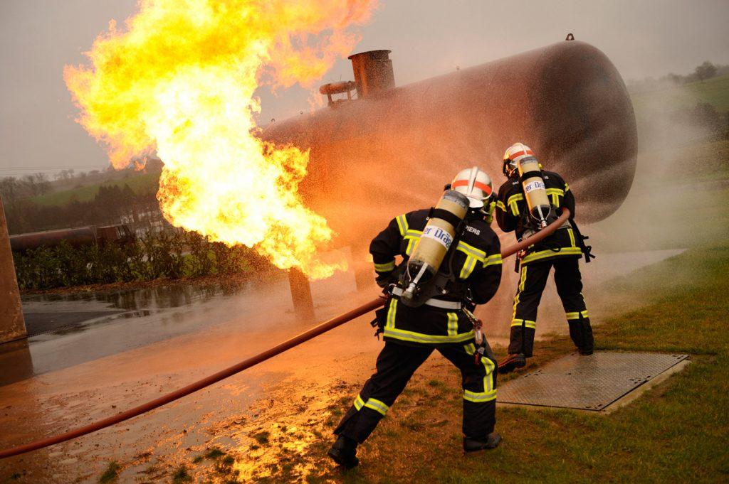 Risques-incendie-explosion-2010_012_003-1024x681