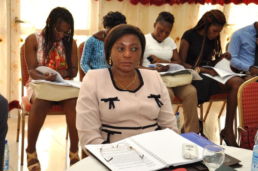 """<span class=""""entry-title-primary"""">Séminaire de formation SCG-Ré Continental Ré</span> <span class=""""entry-subtitle"""">Jeudi 26 - 09  - 2013</span>"""