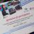 vlcsnap-2019-04-02-13h08m06s696