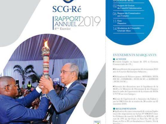 SCG-Ré_Rapport Vue1