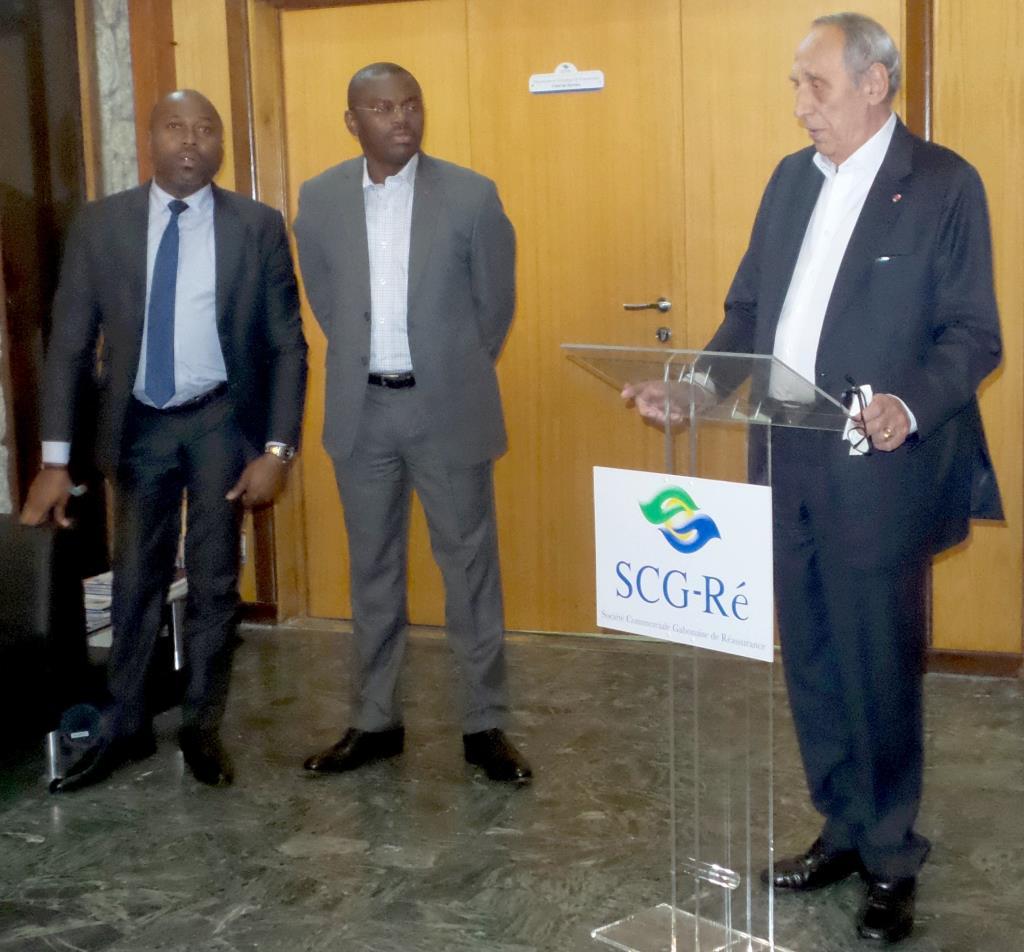 """<span class=""""entry-title-primary"""">Séminaire SCG-Ré et NCA Ré du 5 au 8 Août 2014 à Brazzaville sur le renforcement des capacités en TRE Incendie.</span> <span class=""""entry-subtitle"""">Photos SCR-Ré/NCA Ré à Brazzaville en Aoû2014</span>"""
