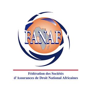 FANAF