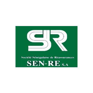 SEN-RE