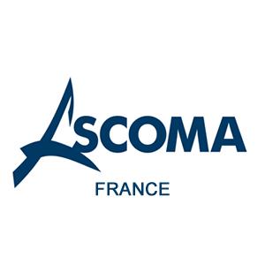 ascoma
