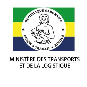ministre-transport1