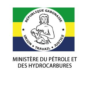 minsitère-Petrole1