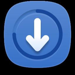 transmission-download-icon