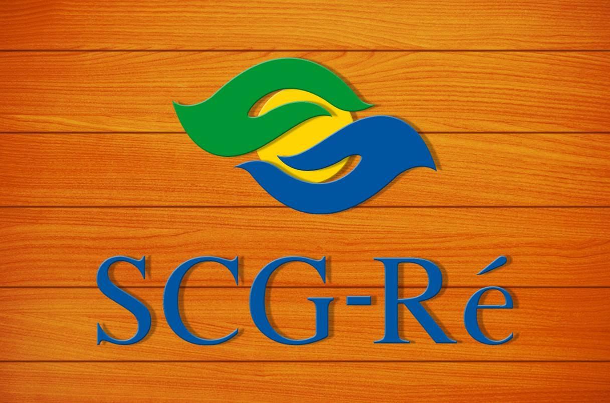 SCG-Ré Welcome