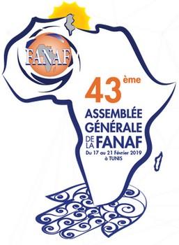 FANAF 2019