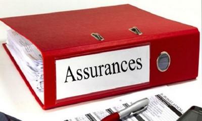 www.gabonreview.com/Assurances : Le marché gabonais en recul