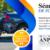 séminaire Sinistres matériels automobiles